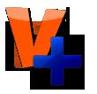 Vetrina+